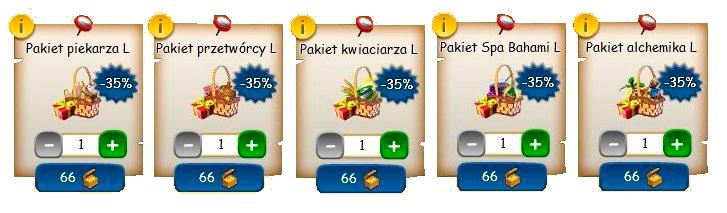 pakiet_L.png
