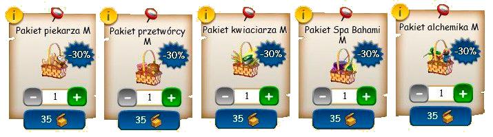 pakiet_m.png