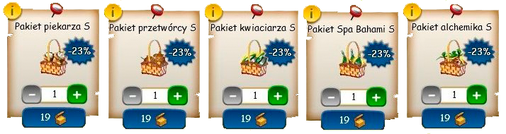 pakiet_s.png