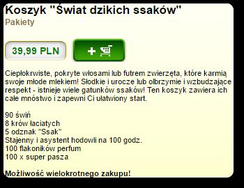 koszyk1.png