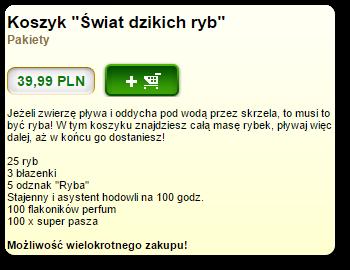 koszyk2.png