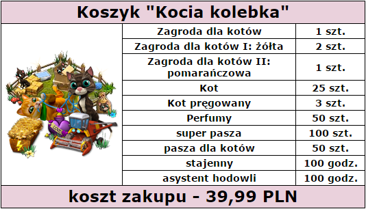 koszyk.png