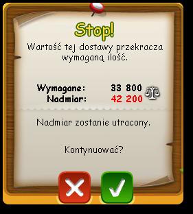 nadwyKKka.png
