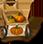 pumpkin_cart_1_playfield.png
