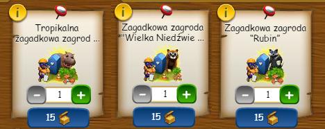 zagrody.png