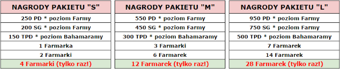 nagrody1.png