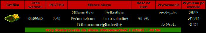 roslina.png