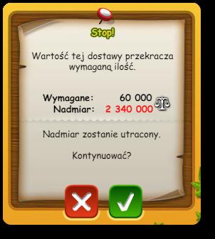 NADWYZKA.png