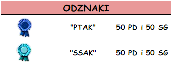 odznaki.png