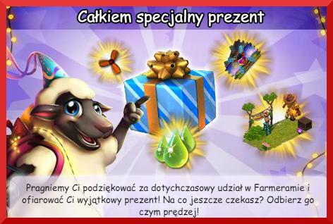 calkiemspecjalnynews.png