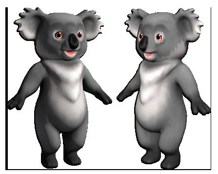 F_Koala.png