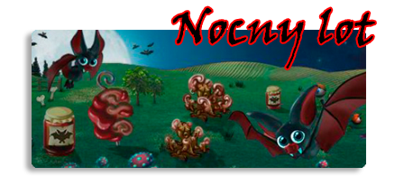 nocnylot.png