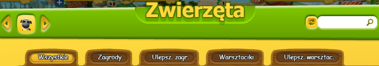 zw.png