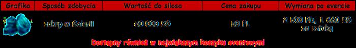 ODLAMEK.png