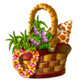 tropicresortjul2017basket1_big.png