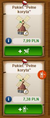 pakiet.png