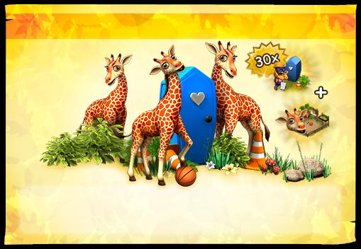 Stableseedling-Giraffe-Package.png