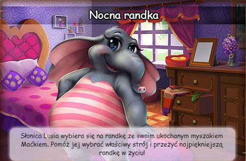 nocnarandka.png
