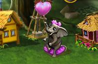 slonik.png