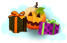 7dayshalloween_calendar_playfieldentry.png