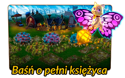 newsik1.png