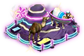 camel_neonstable.png