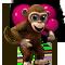 category_monkey.png