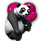 category_panda.png
