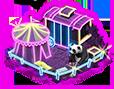 panda_neonstable.png