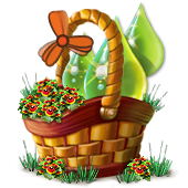harvesteventnov2017basket1_big.png