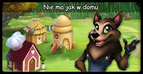 newsik.png