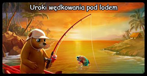newsik6178c.png