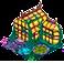 fullmoon_arboretum_storage_0.png