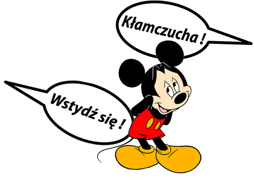 mickey_shy.png