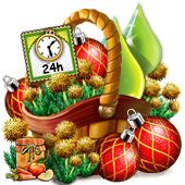 christmas2017basket4_big.png