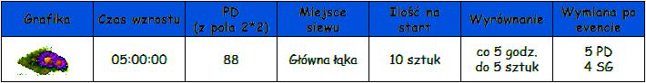 asteralpejski.png