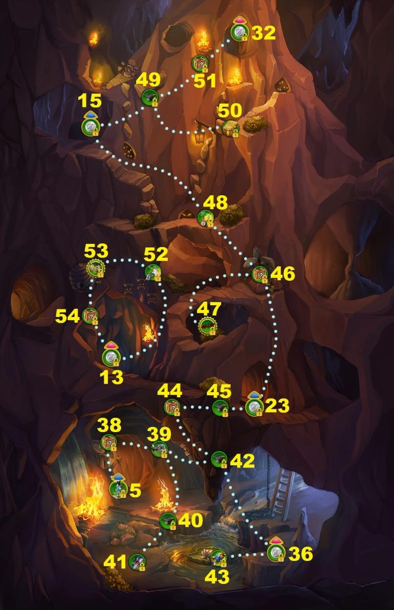 jaskinia.jpg