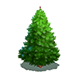 02_tree_01.png