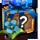 bdayjan2018_lootpackage33_icon_small.png