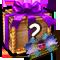 bdayjan2018_lootpackage41_icon_big.png