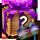 bdayjan2018_lootpackage41_icon_small.png