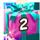 bdayjan2018_lootpackage43_icon_small.png
