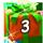 bdayjan2018_lootpackage44_icon_small.png