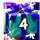 bdayjan2018_lootpackage45_icon_small.png
