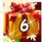 bdayjan2018_lootpackage47_icon_big.png