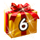 bdayjan2018_lootpackage47_icon_small29734.png