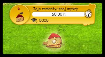 jajo_laka.png