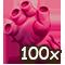 valentinesfeb2018_dropitem_fingerlessgloves_100.png