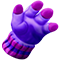 valentinesfeb2018_millproduct_gloves_icon_big.png