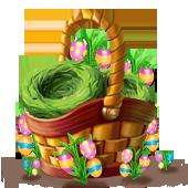 March Rumours Eastermar2018basket1_big